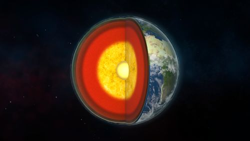 Sciences : la Terre en 10 émissions