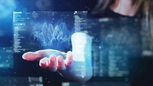 Vraies révolutions et fausses promesses : la réalité des technologies aujourd'hui
