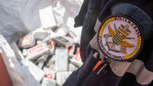 À qui profite le trafic de stupéfiants ? Avec Nacer Lalam et Frédéric Ploquin