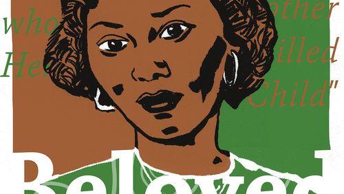 """S'affranchir (3/3) :  """"Beloved"""" de Toni Morrison : vivre avec les fantômes de l'esclavage"""