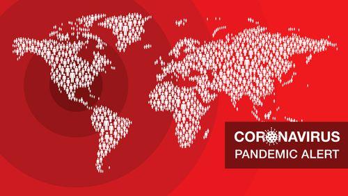 CoVid-19 : un bilan mondial sous-estimé