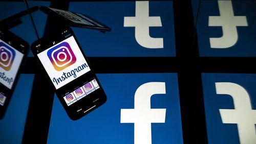 Quatorze féministes assignent Facebook en justice pour que le groupe explique sa politique de modération