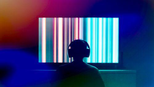 La rapide transformation du paysage audiovisuel français: nouvelles pratiques, fragmentation des médias et bulles d'audience
