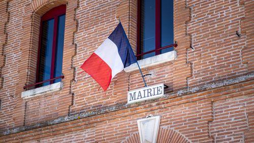 Covid-19 : un tiers des communes de France pourraient augmenter les impôts locaux