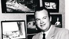 Tex Avery (1908-1980), l'ouragan loufoque