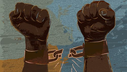 Histoire de l'esclavage : un siècle d'abolitions