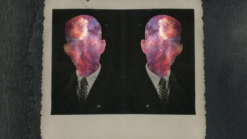 Épisode 3 : Carl Schmitt et Emmanuel Kant chez les extraterrestres