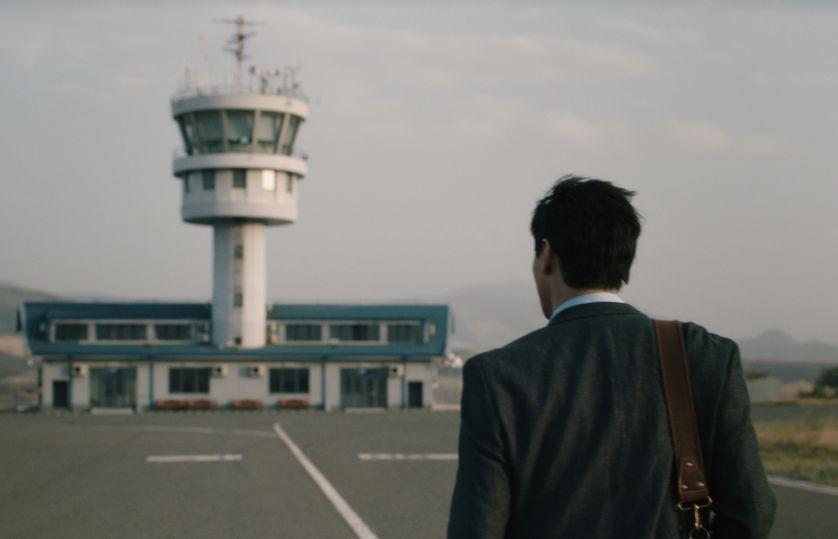 Le Haut-Karabagh, un petit pays qui n'existe plus qu'au cinéma