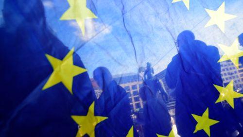 Conférence sur l'Europe : trouver un nouvel élan