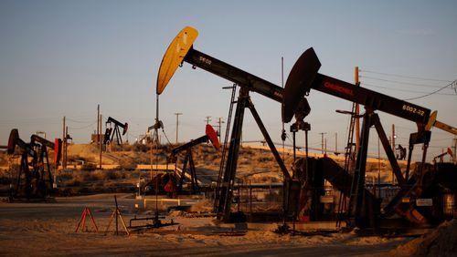 Le gaz, énergie explosive (2/4) : Schiste américain : gare au retour de flamme