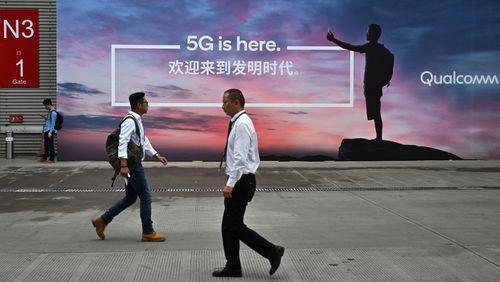 Épisode 3 : Chine : le nouveau cœur de l'innovation ?