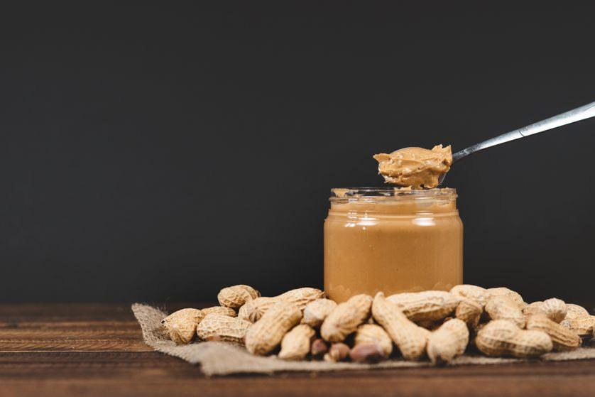 """Oxmo Puccino : """"La pate d'arachide est magique, on peut s'en offrir jusqu'à l'infini"""""""
