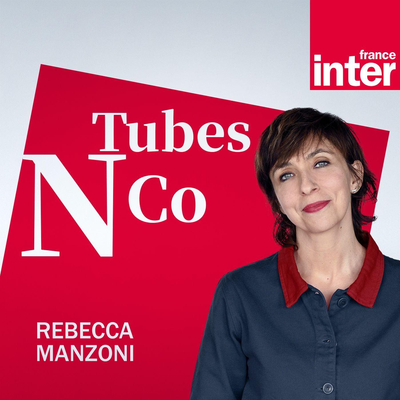 Tubes N' Co:France Inter