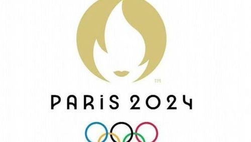Les défis de Paris 2024
