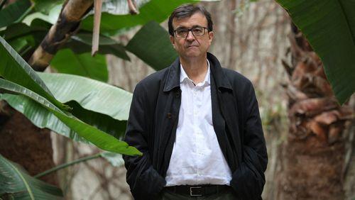 Javier Cercas : pour une littérature populaire
