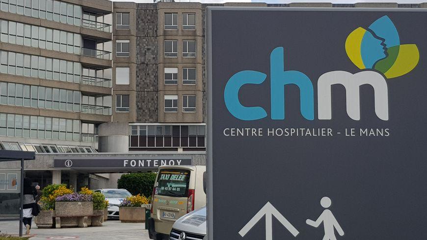 Depuis 2014, le Centre Hospitalier du Mans propose des opérations sous hypnose aux patients qui le souhaitent.