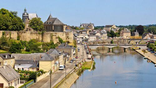 Pays de la Loire : à l'ouest, que du nouveau ?