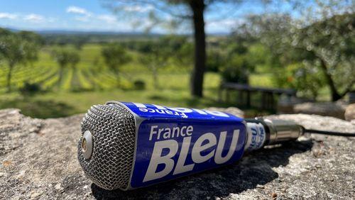 Spéciale élections régionales : France Bleu est l'invité des Matins