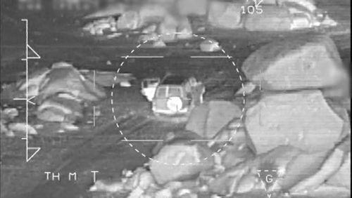 Un responsable d'Aqmi tué par l'armée française au Mali