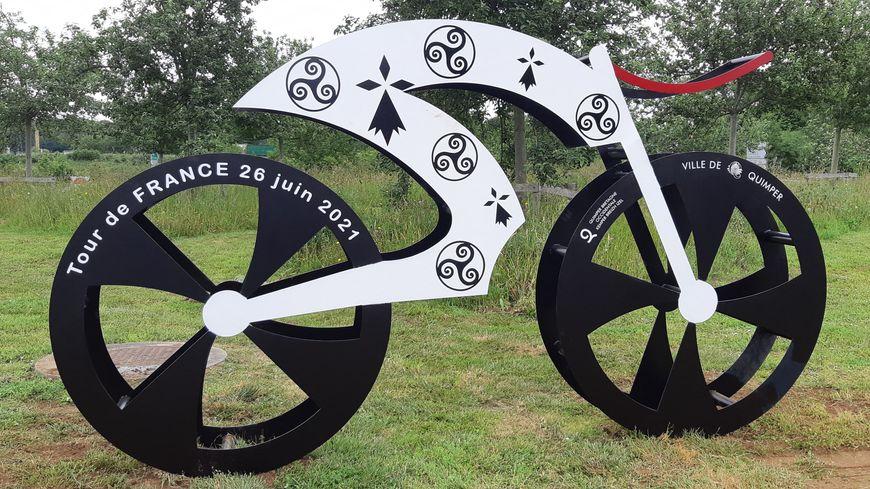 Tour de France en Bretagne : un pass sanitaire exigé pour ...