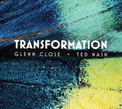 Preludes for memnon - TED NASH, GLENN CLOSE