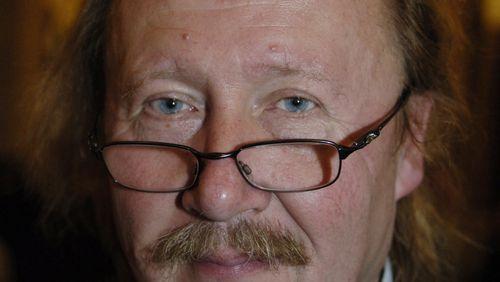 """Cours particulier (11/80) : Peter Sloterdijk : """"L'origine de la philosophie, c'est le mépris"""""""