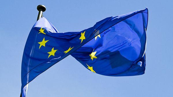 Europe : le budget alloué à la culture s'envole
