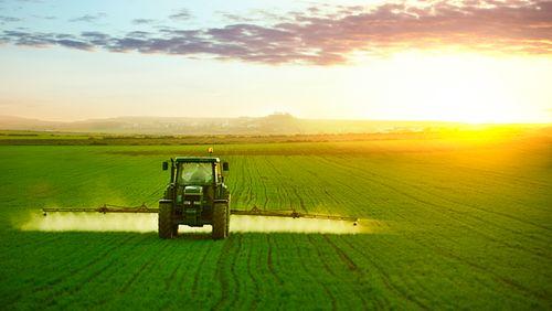 Pesticides volatils : un risque pour l'agriculture biologique