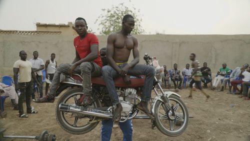Jusqu'à Barkhane : la longue occupation du Sahel