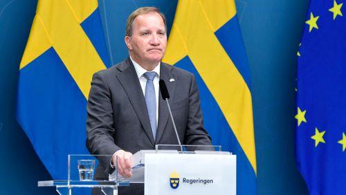 La Suède, de moins en moins social-démocrate ?