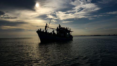 Crise des migrations ou crise de l'accueil ?