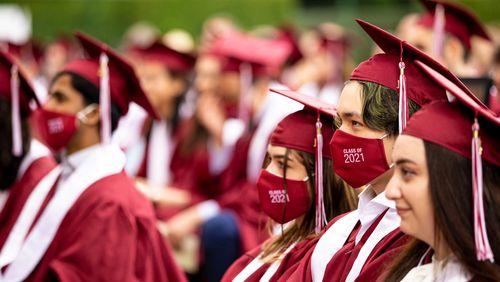 Que vaudront les diplômes Covid ?
