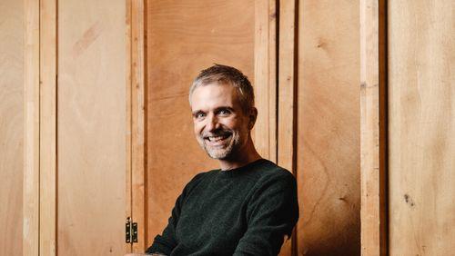 """François Gremaud : """"L'idée de joie est au cœur de ma vie et de mon travail"""""""