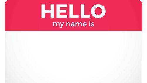 Qu'est-ce qu'un nom propre ?