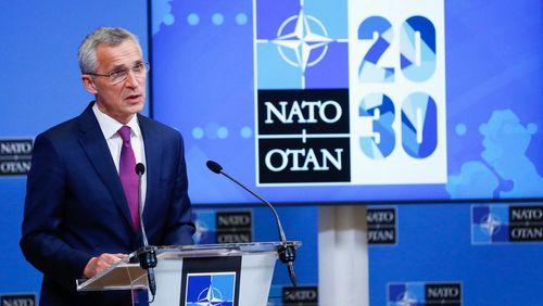 Relations transatlantiques : état des lieux