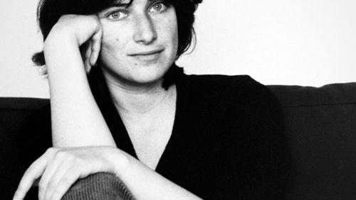 """Épisode 3 : Chantal Akerman: """"Mon langage cinématographique n'est pas celui du cinéma de consommation courante"""""""