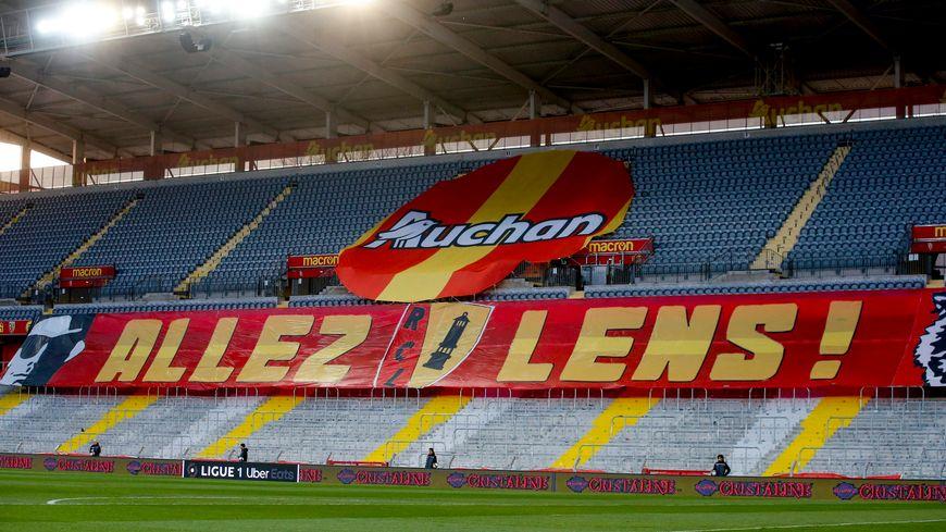 Calendrier Rc Lens 2022 Ligue 1 : le calendrier de Lens pour la saison 2021 2022, journée