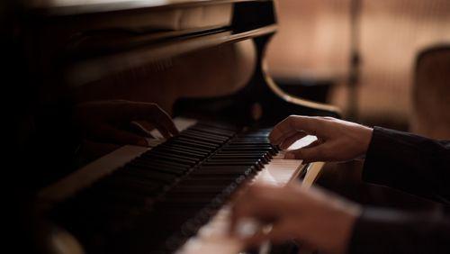 Pas de concerts impromptus, un protocole strict:la Fête de la musique se profile en mode mineur