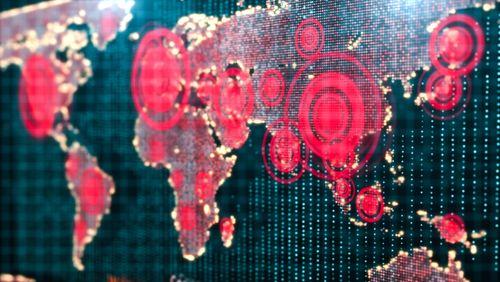 Pandémies : la menace fantôme