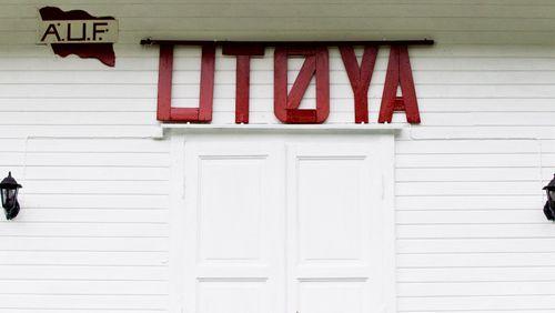Épisode 1 : Utoya, dix ans après: des rescapés racontent leur reconstruction dans une Norvège menacée par l'extrémisme