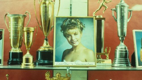 """""""La série """"Twin Peaks"""" est tombée malade quand le nom du tueur a été révélé"""""""