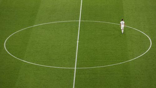 Football : que reste-t-il du beau jeu ?