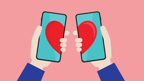 Amours et solitudes dans les années 2020