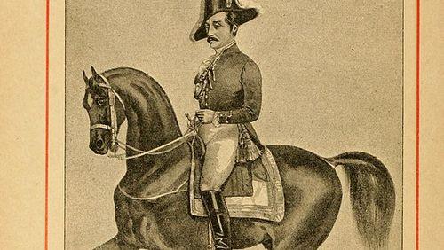 Épisode 9 : L'usage du monde - Main de fer et gant de velours : Le cheval et ses hommes