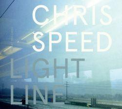 Light line - CHRIS SPEED