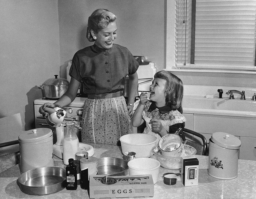 Du rôle de la mère aux relations frère-soeur, quelle place occupe t-on au sein de sa famille ?