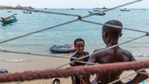 Le continent africain, un continent invisible ? Gérard Prunier est l'invité des Matins d'été