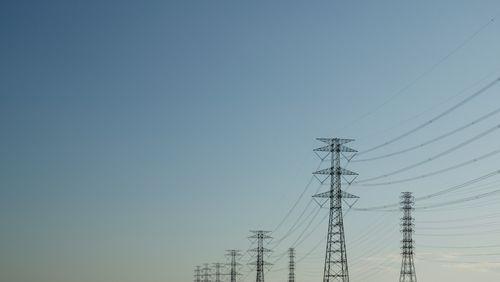 Comment expliquer la hausse constante de l'électricité ?
