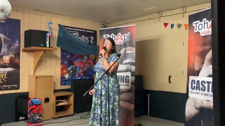 Dordogne : The Voice cherche ses prochains candidats au camping