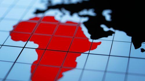 """Épisode 3 : L'Afrique est-elle la nouvelle """"startup nation"""" ?"""